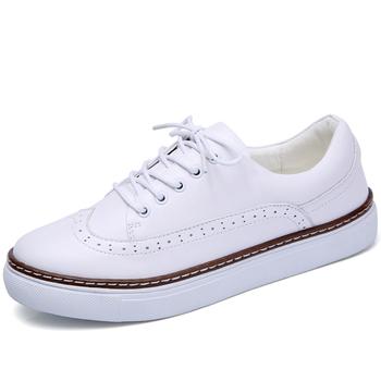 Manufacturer Self-design Simple Women Shoes Flat Casual In Alibaba Casual  Shoe - Buy Women Shoes Flat Casual 84194b372