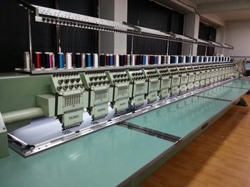 Used Tajima Embroidery Machine - Buy Tajima Embroidery ...