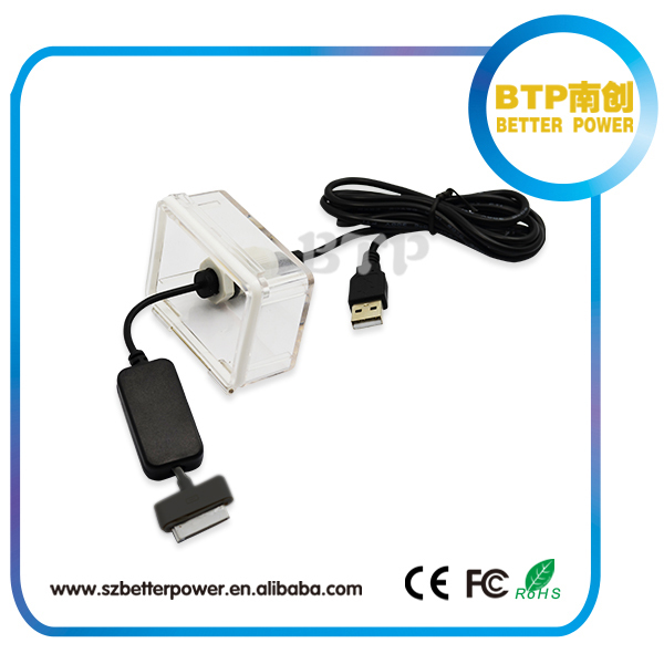 Gp-403 New Arrive 5v-24v Factory Direct Supply Power Charger For ...