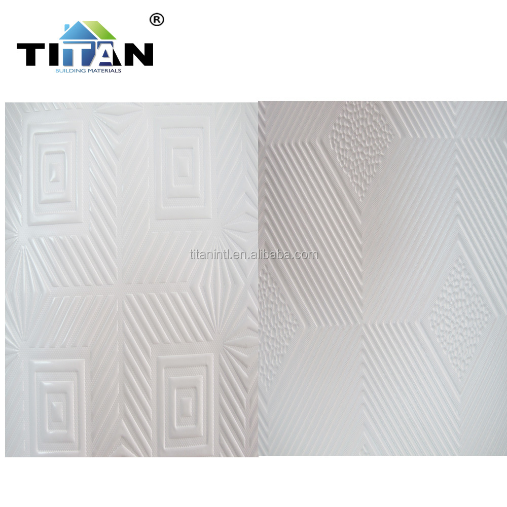White color gypsum 60x60 pvc ceiling tiles 7mm buy 60x60 pvc white color gypsum 60x60 pvc ceiling tiles 7mm buy 60x60 pvc ceiling tiles pvc vinyl ceiling tiles gypsum boardfoil plasterboard product on alibaba dailygadgetfo Images
