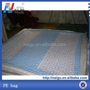 vacuum seal mattress bags cheap vacuum bag for queen mattress - Mattress Bags