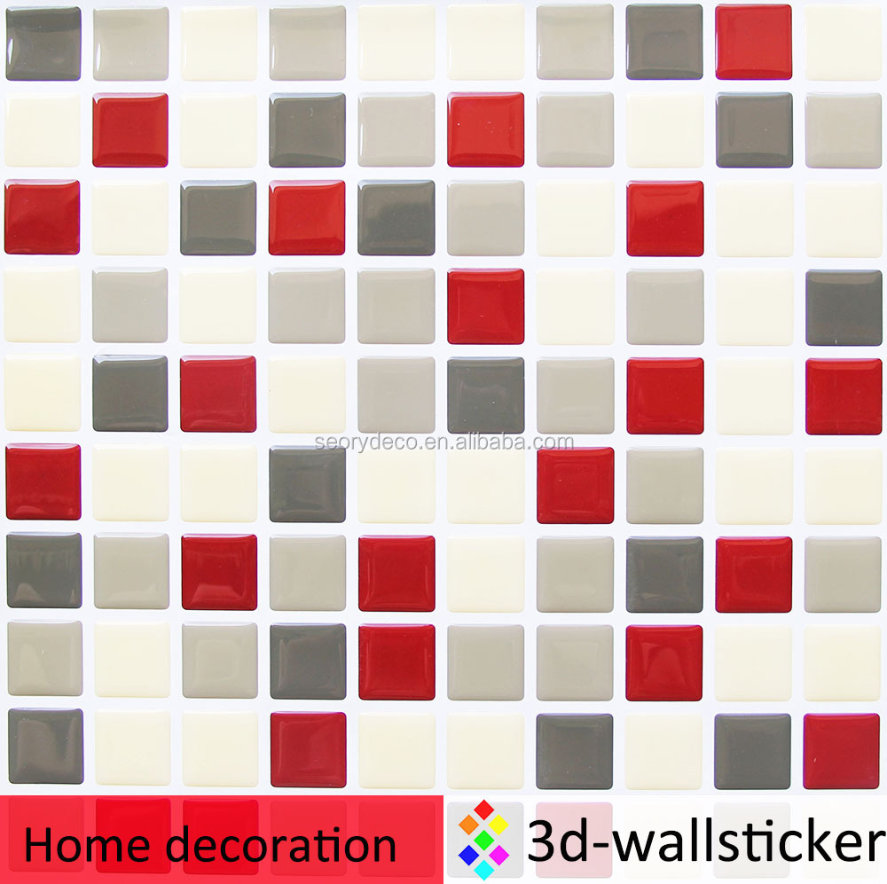 New wallpaper! beautiful house decoration wall paper from alibaba China supplier