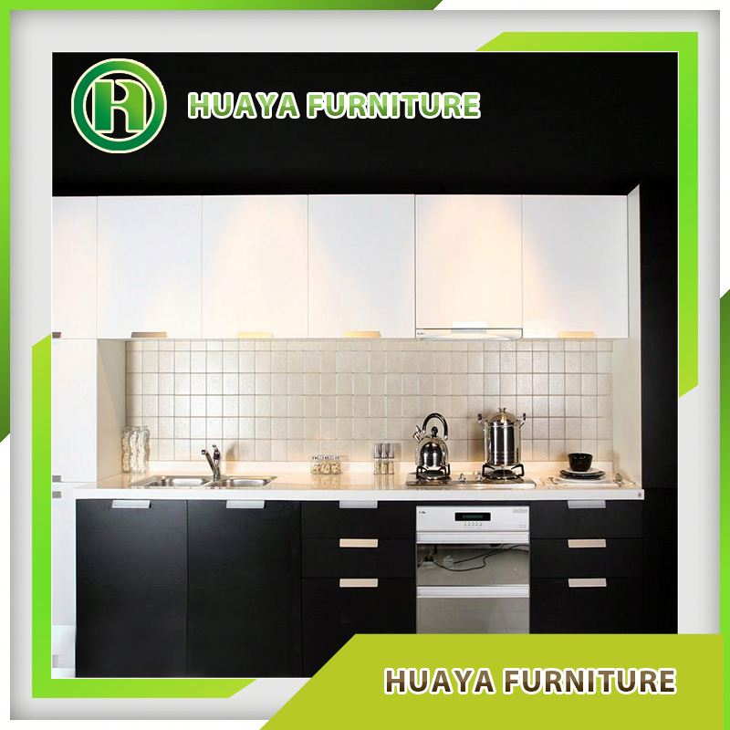 Low Price Colored Glass Cheap Kitchen Cabinet Doors