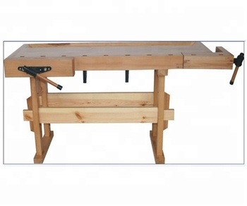 Family Type Woodworking Workbench For Sale Buy Family Type