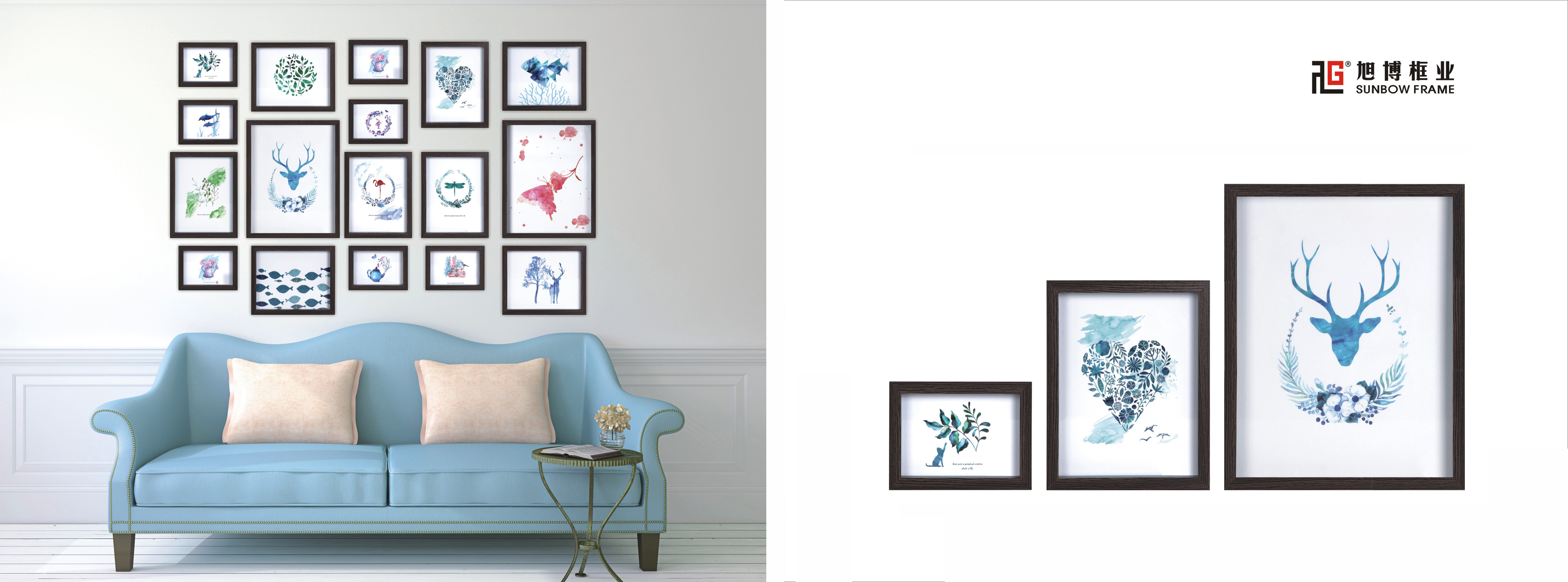 picture one funky com pictures roadofriches unique frames simple with mats and art collection framed impressive motive mat for crest ideas in frame classic combination decoration
