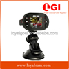 2014 Factory derectly sale Novatek C600 1080P H.264 car dash camera recorder