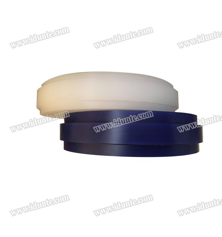 Dental Zirconia Materials Dental Zirconia Wax Block