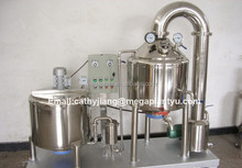 honey centrifuge machine/bee honey extractor machine/Honey Filtering Machine