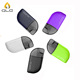 All-In-One Design Dual Air Tunnel Mango Pod e Cigarette Kuwait & Vape Pen Vaporizer