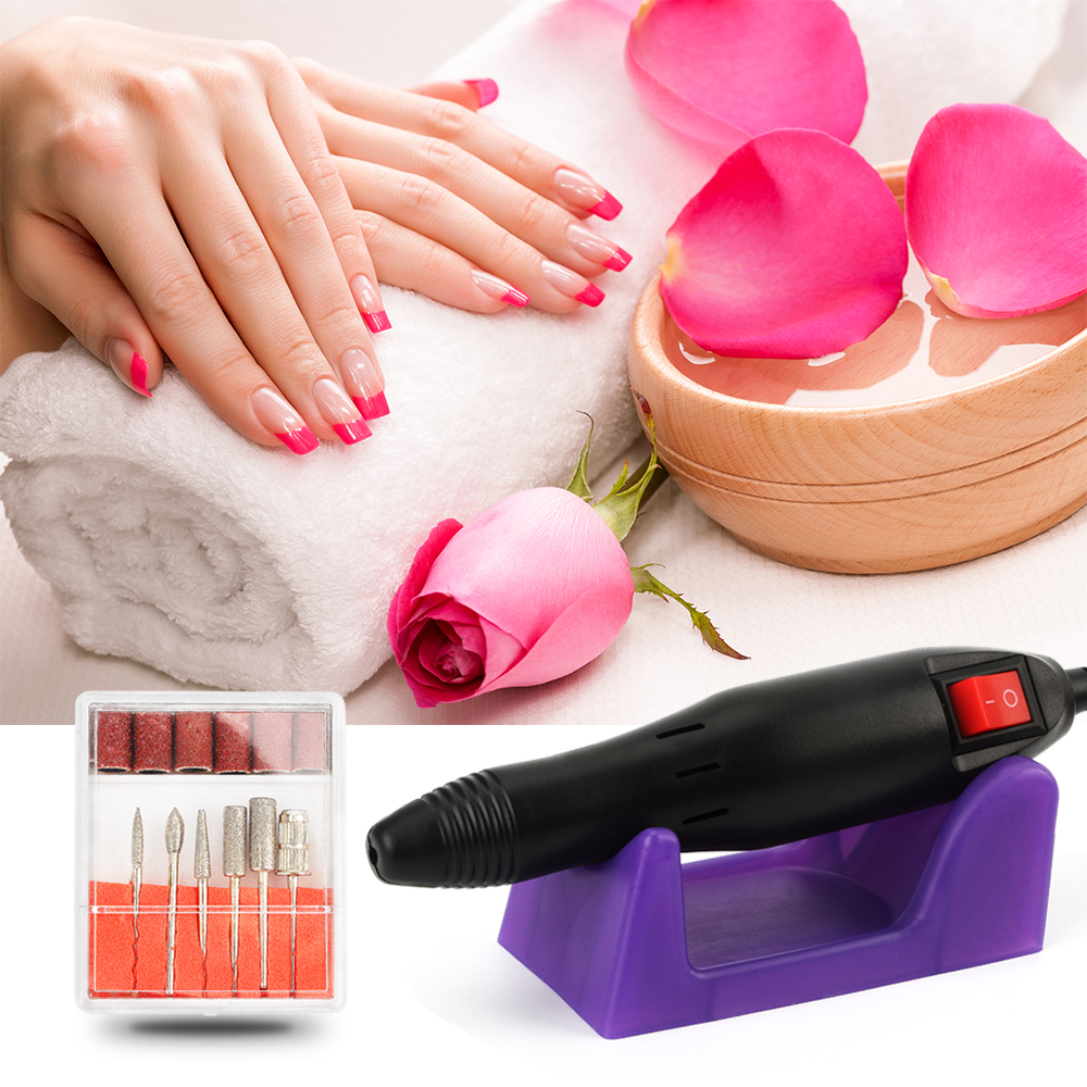Digital Manicure Pedicure Machine, Digital Manicure Pedicure Machine ...