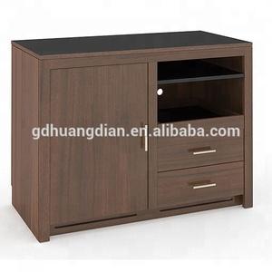 Mini Fridge Cabinet Furniture Supplieranufacturers At Alibaba