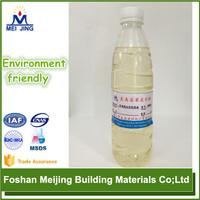 water base printing ink ,raw material for glass mosaic tile