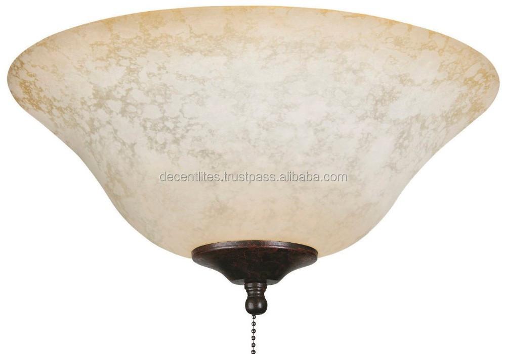 Design Ceiling Light,Mosaic Glass Ceiling Light,Diwali Ceiling ...