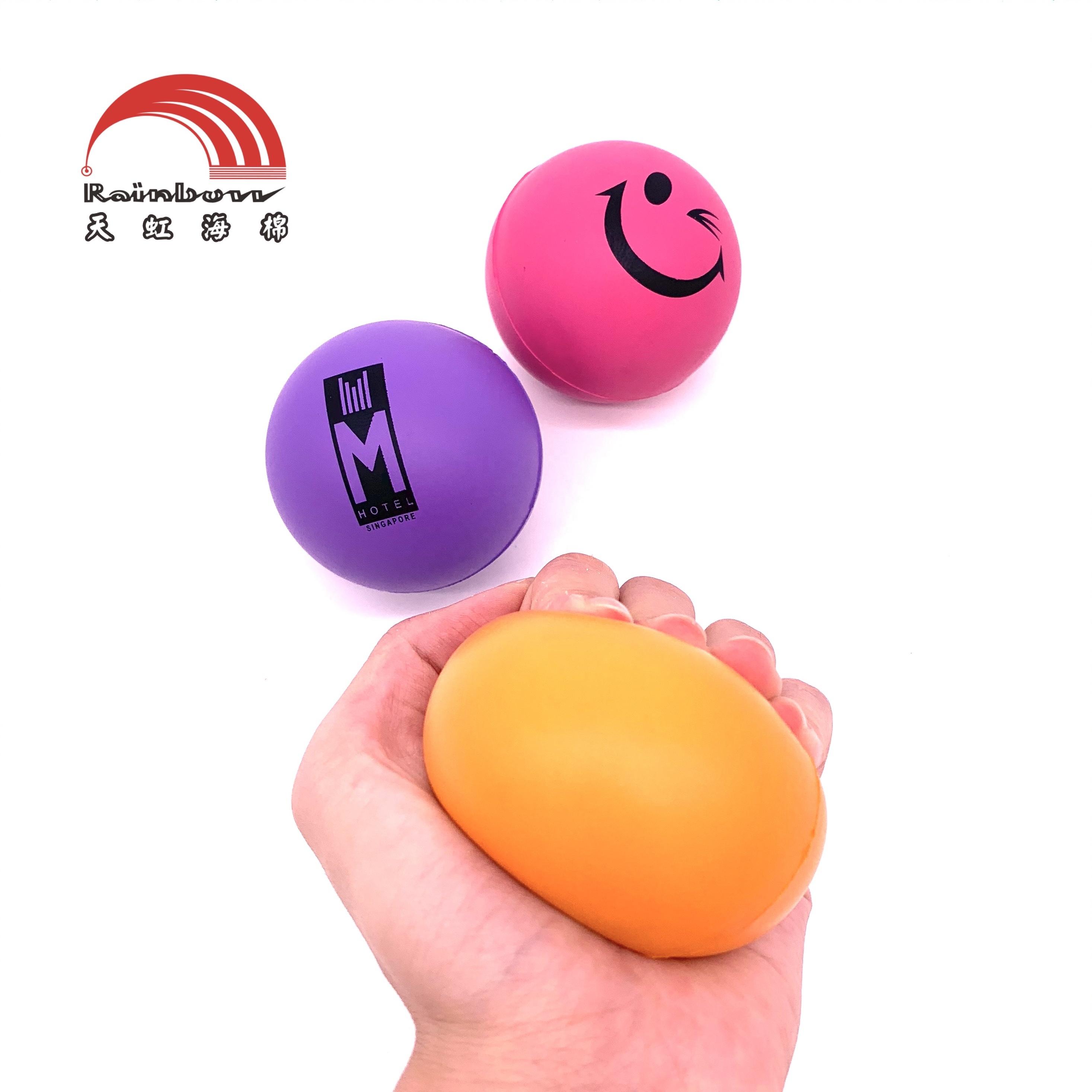 Finden Sie Hohe Qualität Smiley Schwamm Hersteller und Smiley ...