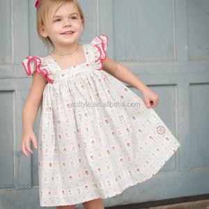 8d7b4e1f5 Kids Frilly Dresses