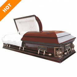 Use the best price to buy casket usb flash drive coffin usa & manufacturers