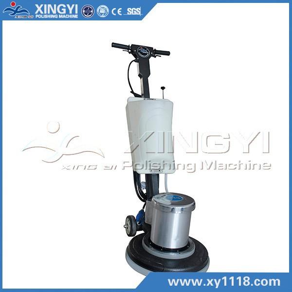 Superior PM 300A Wood Floor Sanding Polishing Machine For Sale