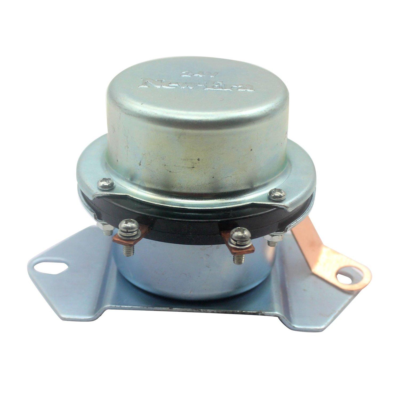 Buy Sinocmp Br266 Negative Electrode Relay Excavator 24v Battery Price Of Switch 08088 10000 For Komatsu Pc130