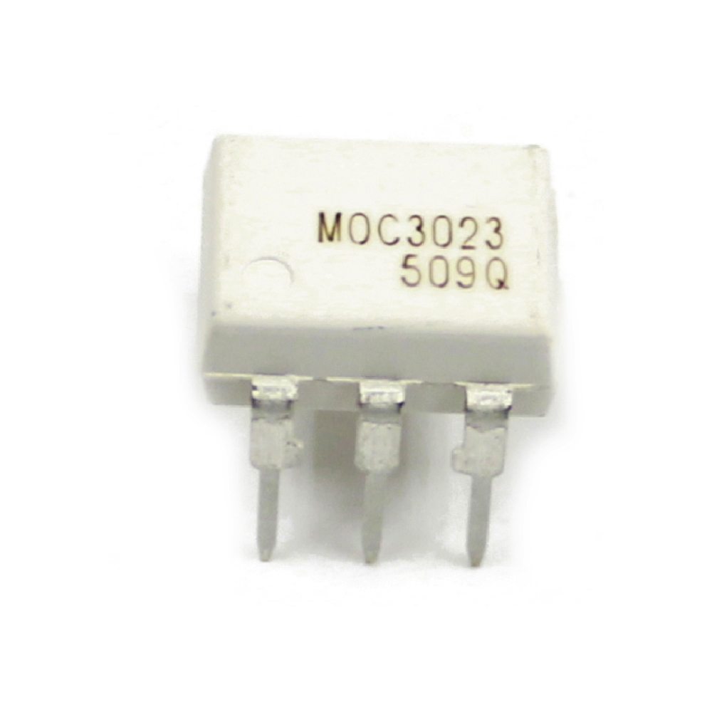 China Triac Manufacturers And Suppliers On Protection Circuit For Thyristor Images