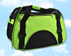 PNBZHXR0005P 2017 hot sell bags to carry dogs soft and comfortable hand carry dog bag with pocket