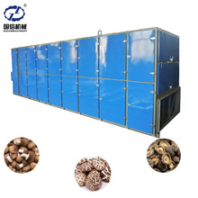 Fruit And Vegetable Drying Equipment/industrial Hot Air Dryer For Food