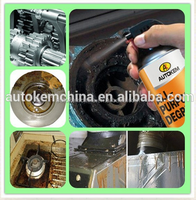 Industrial degreaser,engine degreaser free sample