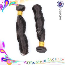 High quality hairstyles long naturally curly hair,The best hair vendors wholesale different types of curly weave hair