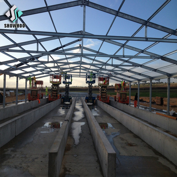 Steel Frame Chicken Broiler And Egg Poultry Farm Shed Design Dairy Farm Buy Broiler Poultry Shed Design Poultry Farm Design Chicken Egg Poultry Farm