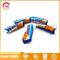 cream honey flavor vita biscuit