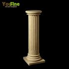 Wholesale Granite Roman Column