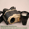 /product-detail/long-distance-night-vision-infrared-thermal-camera-60609674733.html