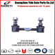 latest best selling stabilizer bar of auto parts great wall hover