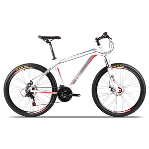 China wholesale 21 speed giant mountain bicycle fast delivery
