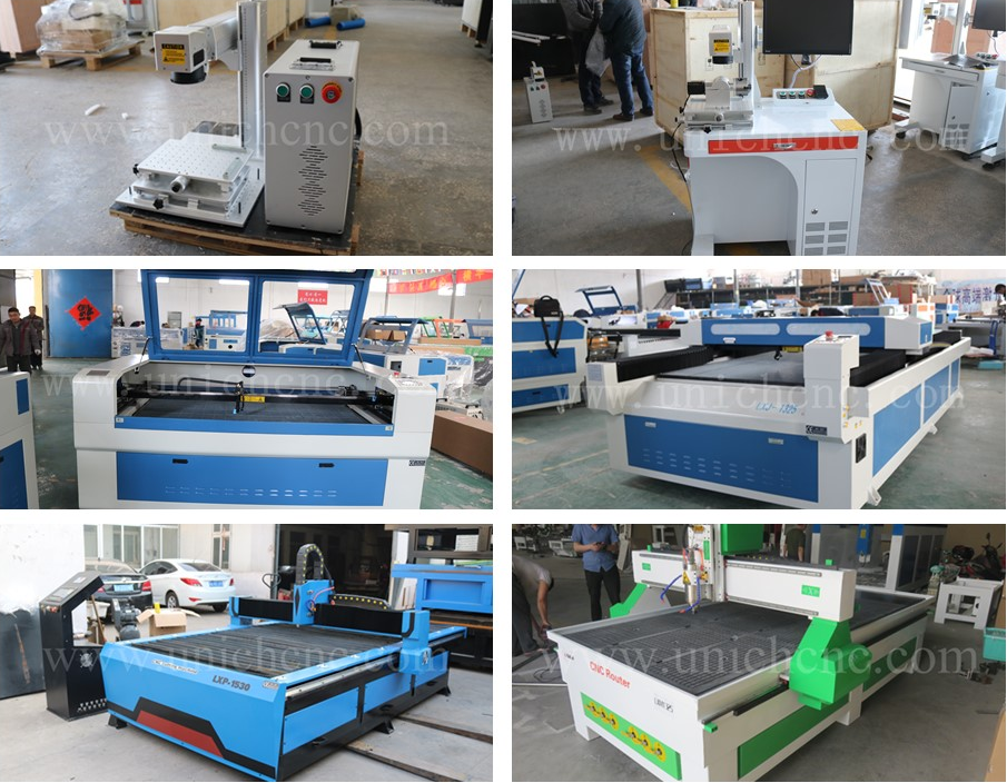 Laser cutting machine cut out metal letters automatic business card laser cutting machine cut out metal letters automatic business card cutter price reheart Choice Image