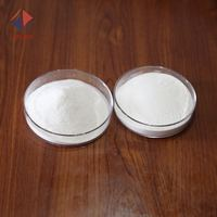 Concrete Foaming Agent Redispersible Polymer Powder RDP/VAE