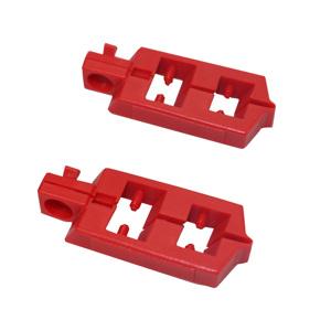 circuit breaker, circuit breaker suppliers and manufacturers atcircuit breaker, circuit breaker suppliers and manufacturers at alibaba com