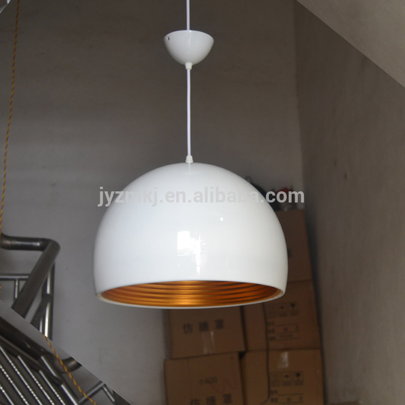 Dimmable led pendant light dimmable led pendant light suppliers and dimmable led pendant light dimmable led pendant light suppliers and manufacturers at alibaba aloadofball Image collections