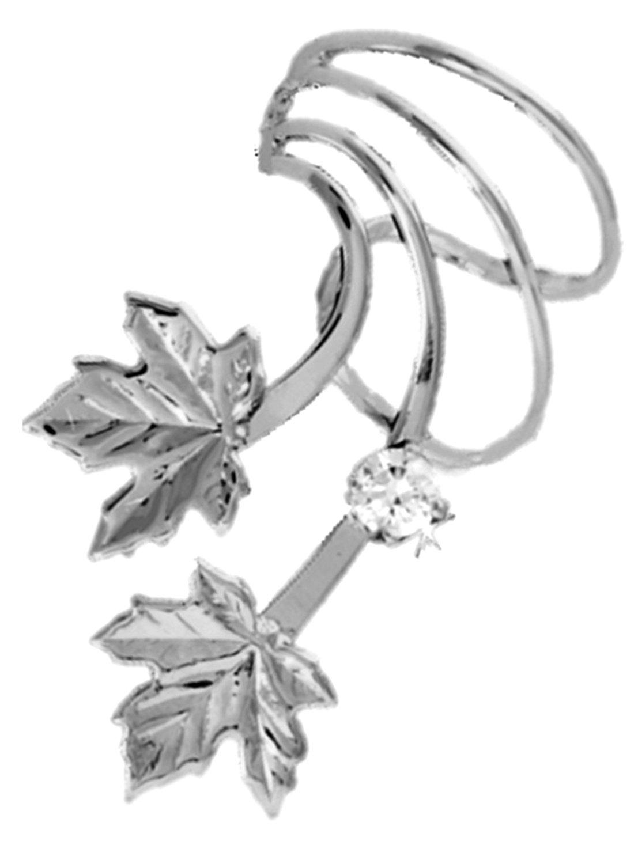 45249b2eee550 Cheap Leaf Earring Cuff, find Leaf Earring Cuff deals on line at ...