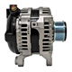 12V 100A Auto Alternator For Scion Car,Toyota Car,Toyota Truck Lester 11402 104210-2270 104210-2340