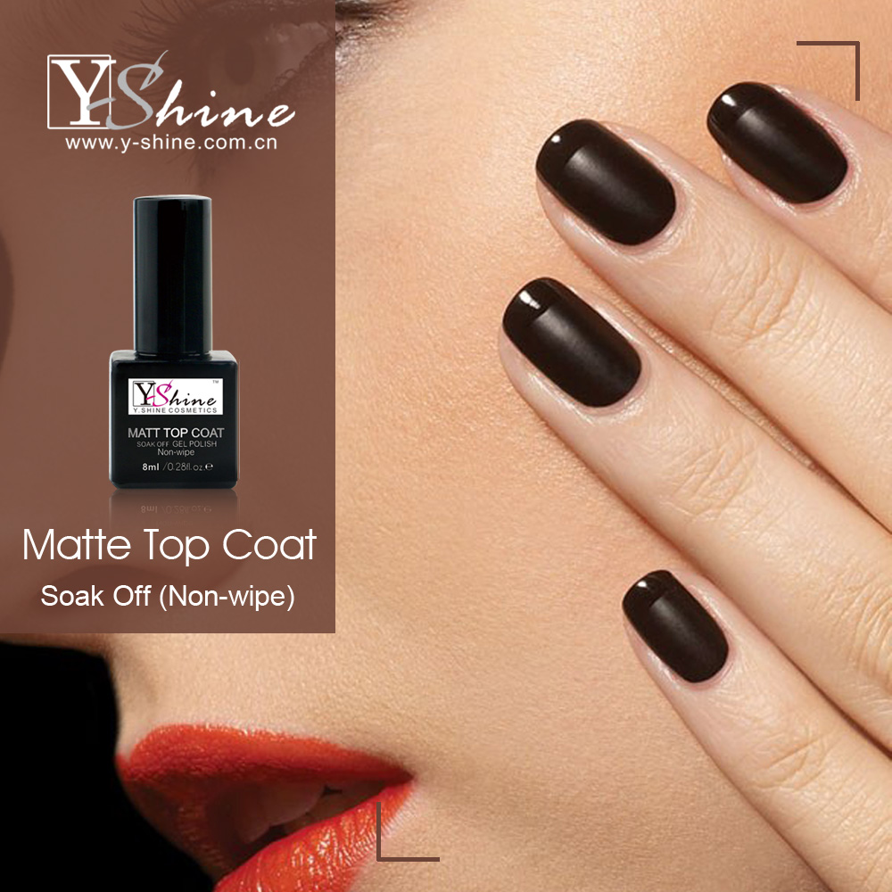 Matte Finish Nail Polish, Matte Finish Nail Polish Suppliers and ...