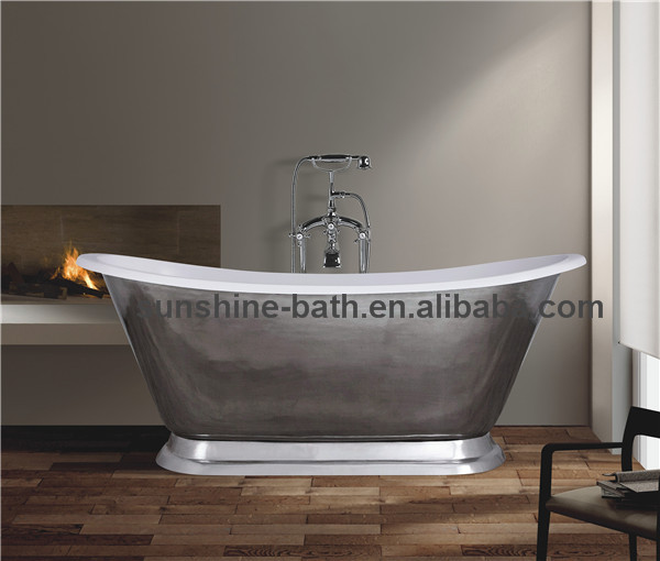Great 2 Person Soaking Tub Pictures Inspiration - Bathroom with ...