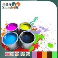Smach High Quality Coating