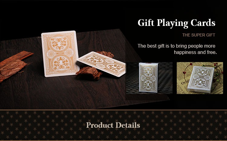 Custom Printed 250GSM Art Paper Nude Sexy Playing Cards Trading Game Cards  For Adult Entertainment Games