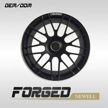 pcd 5x150 wheels xxr wheels semi matt gun wheel