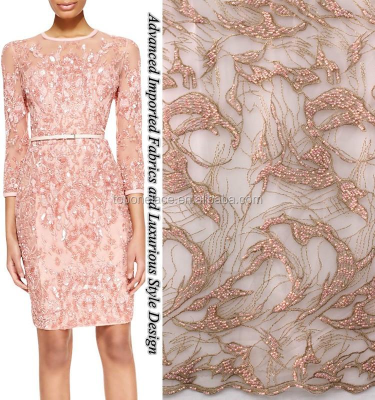 China Manufacturer Wholesale Elegant 3d Flower Applique Lace Hand ...