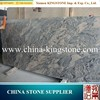 different types of china juparana granite slab buyer price
