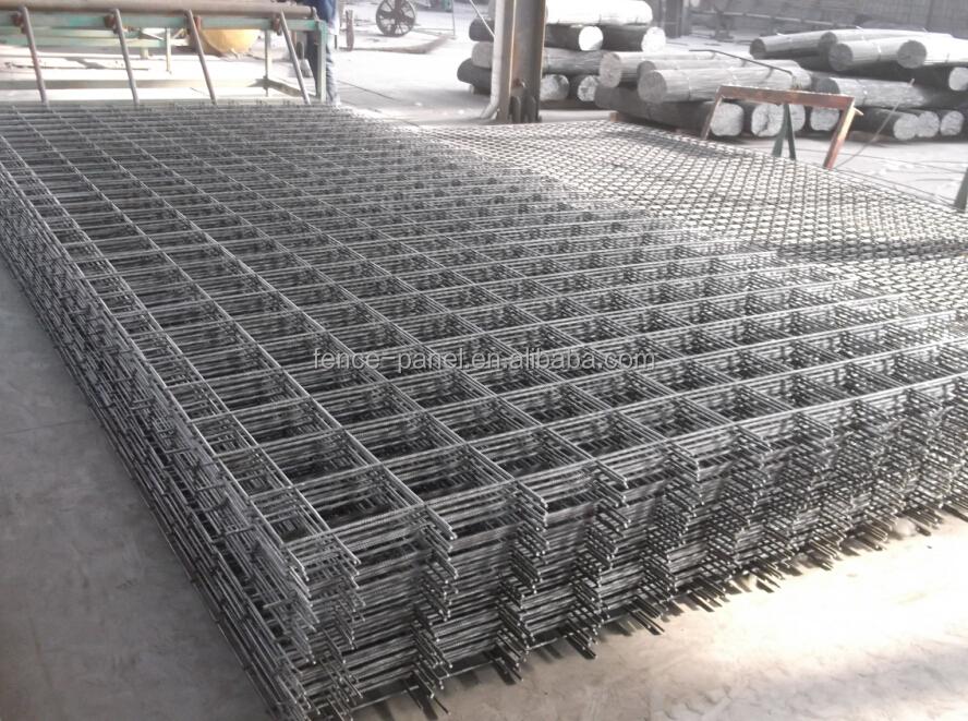 Cmu Block Wire : Concrete foundation reinforcement mesh cement reinforced