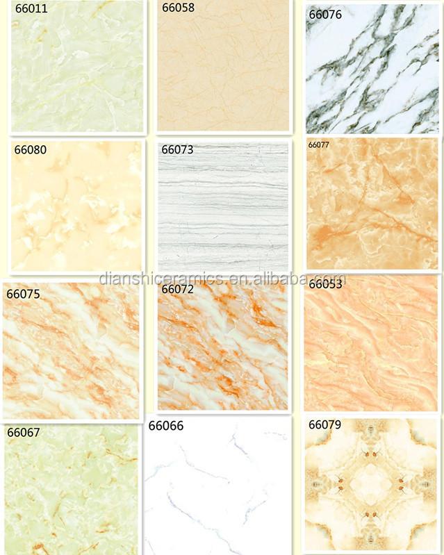 Floor Tiles In India Price Bathroom Furniture Ideas  Best Floor Tiles Price  In India Bathroom. Tiles India Price