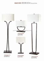Buy UL CUL Listed Hotel Desk Lamp in China on Alibaba.com