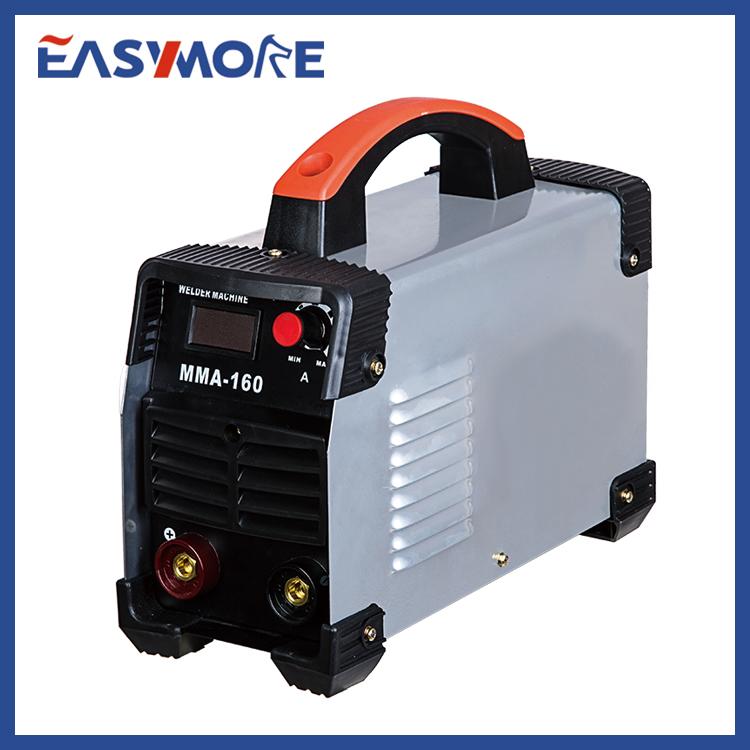 Buy Portable Welding Machine Online India